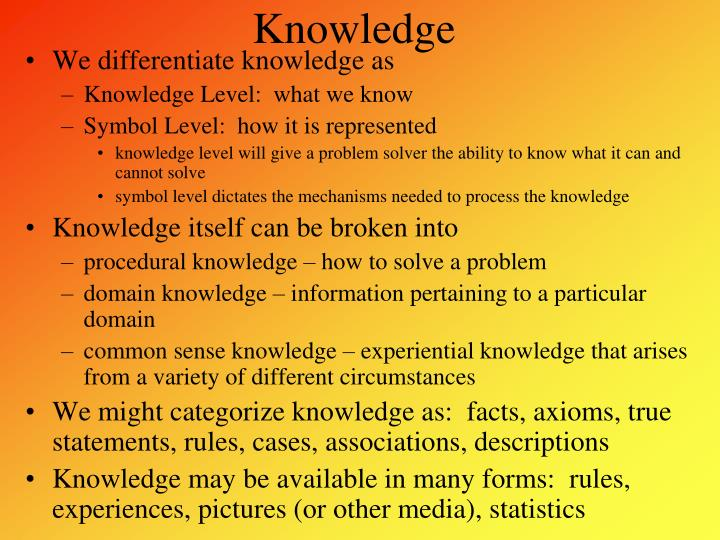 Knowledge l.jpg