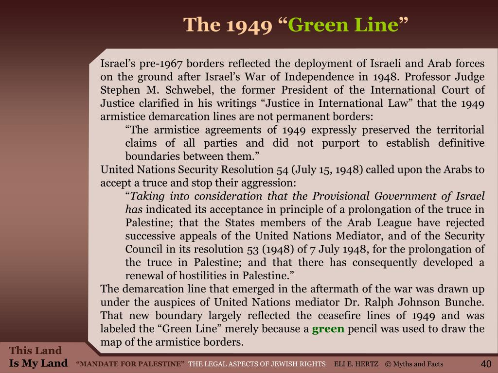 """The 1949 """""""