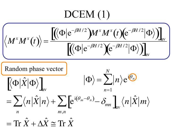 DCEM (1)