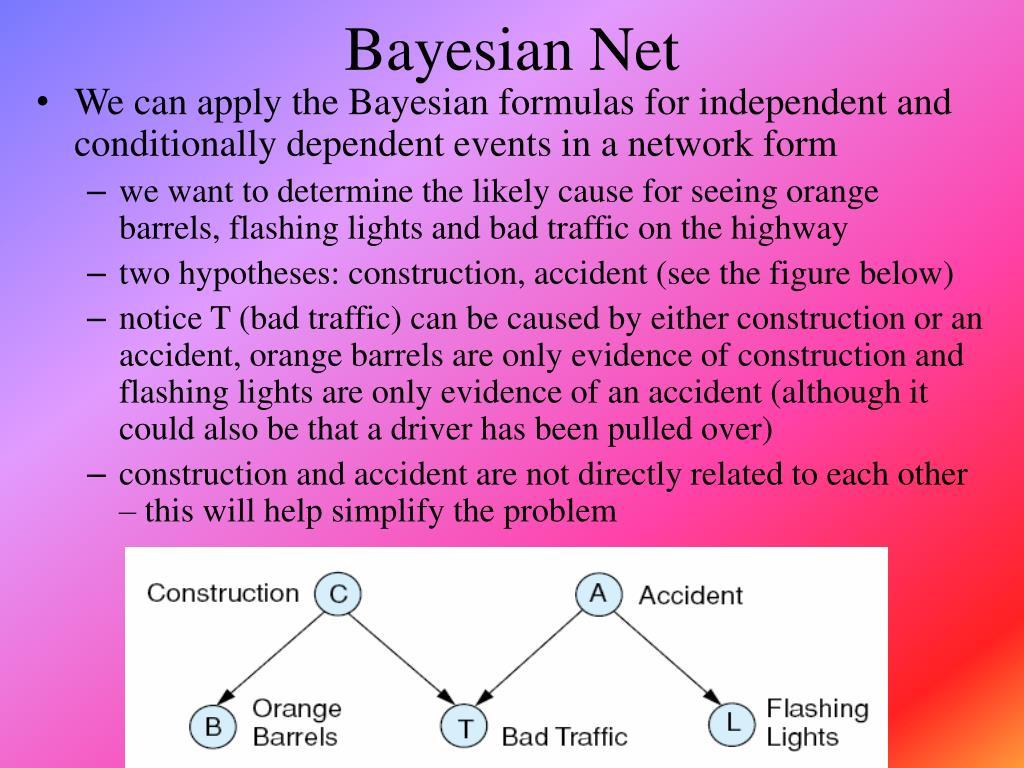 Bayesian Net