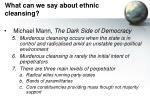 what can we say about ethnic cleansing4