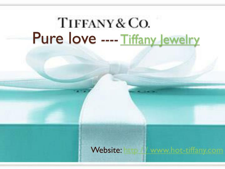 Pure love tiffany jewelry l.jpg
