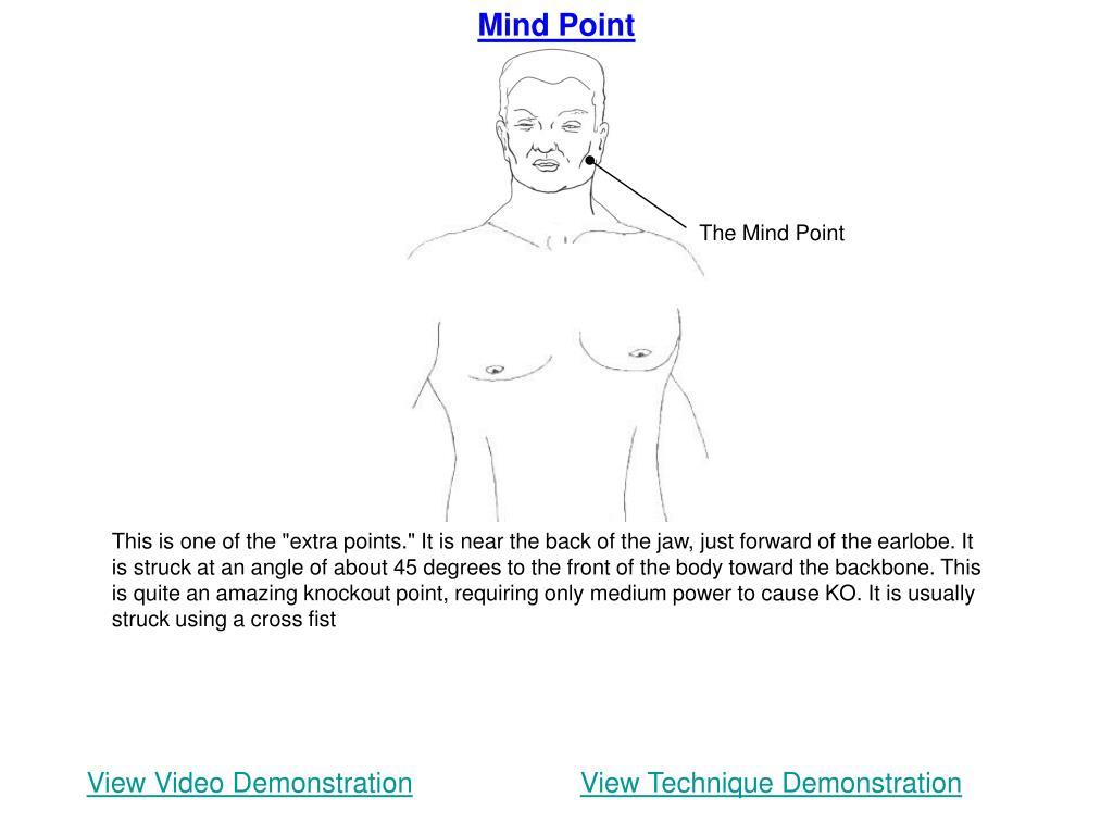 Mind Point