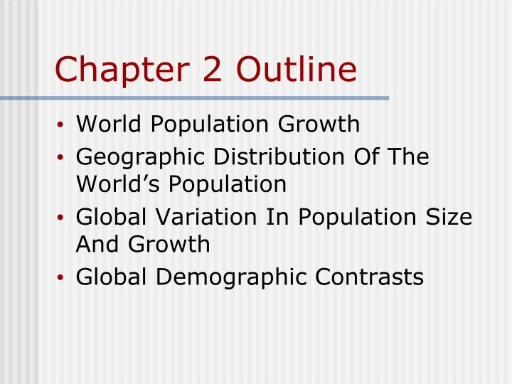 Chapter 2 outline l.jpg