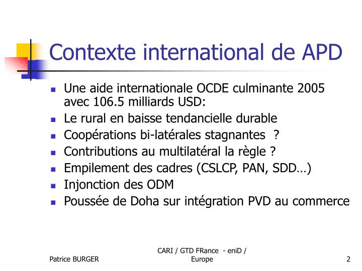 Contexte international de apd l.jpg