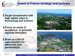 invest in france strategy and partners22