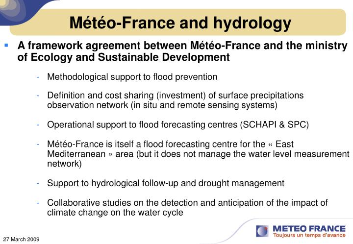 M t o france and hydrology3 l.jpg