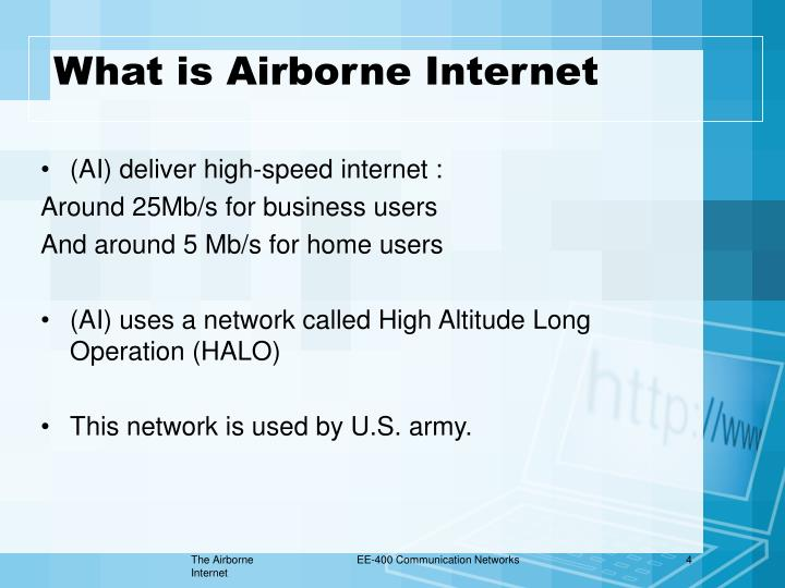 airborne internet Airborne internet seminar report ppt, how to access internet using airborne internet in aeroplanes, report in latex for airborne internet036report in latex for airborne internet, advantages of airborne internet over common internet service, internet service provider in airborne internet, airborne internet seminar report with ppt, difference.