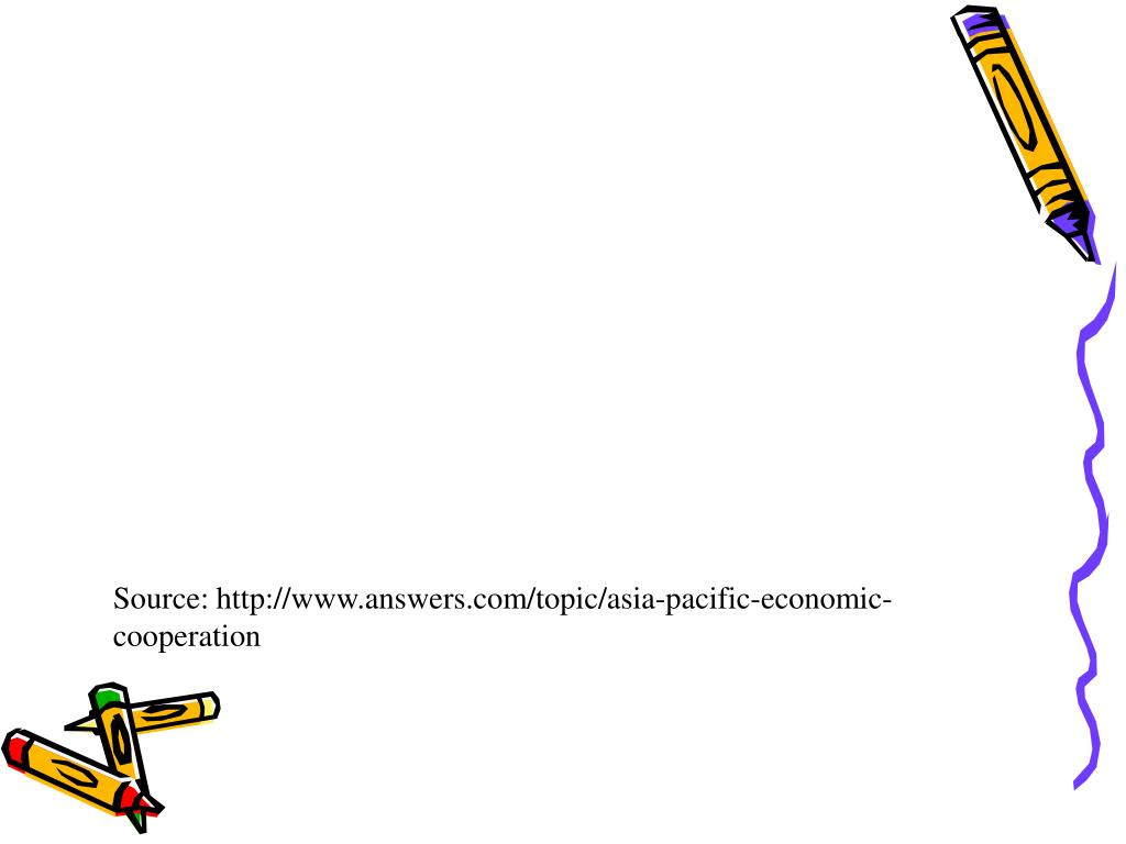 Source: http://www.answers.com/topic/asia-pacific-economic-cooperation