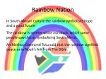 rainbow nation1