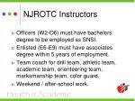 njrotc instructors1