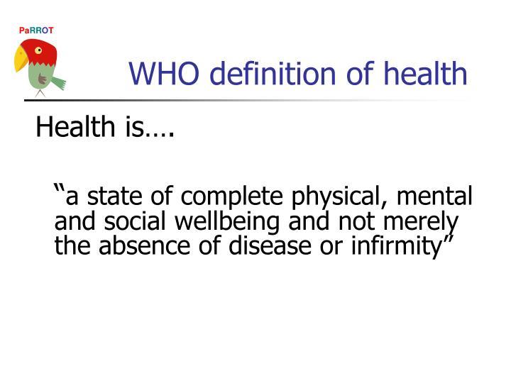 Comprehensive | Define Comprehensive at Dictionary.com