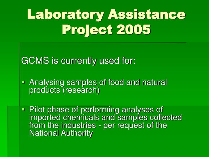 Laboratory assistance project 20053 l.jpg