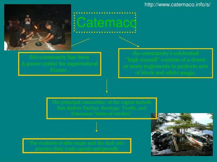 http://www.catemaco.info/s/