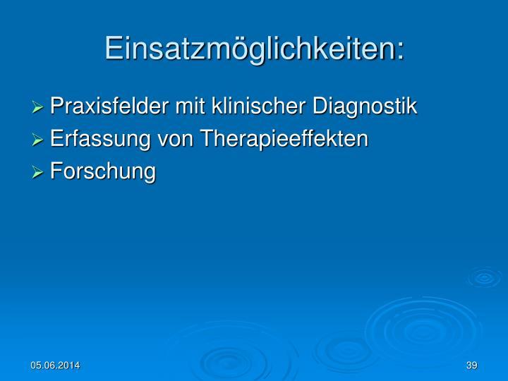 diagnostik und therapie der borderline ppt psychometrische verfahren zur diagnostik und 580 | einsatzm glichkeiten n