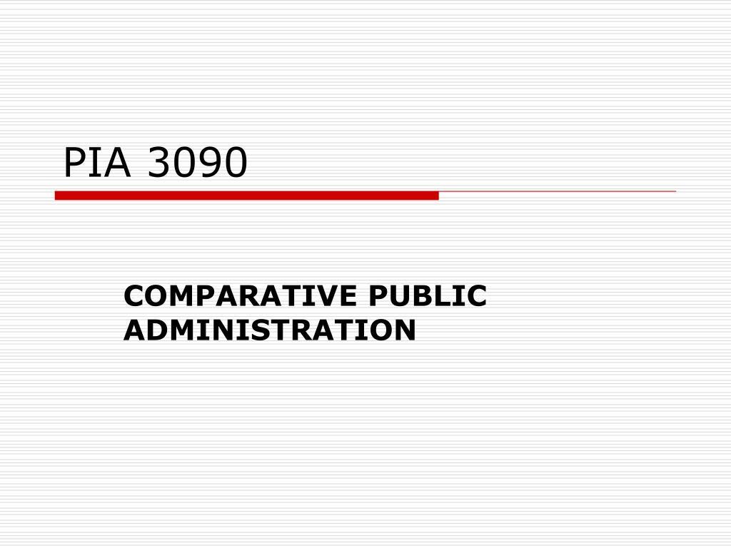 PIA 3090