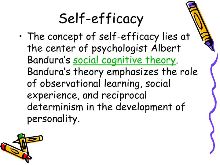 a description of a social learning theory of albert bandura Start studying q social learning theory - albert bandura learn vocabulary, terms, and more with flashcards, games, and other study tools.