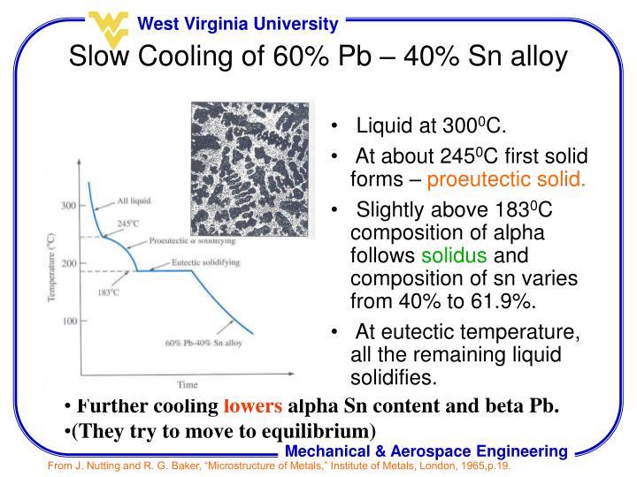 Liquid at 300