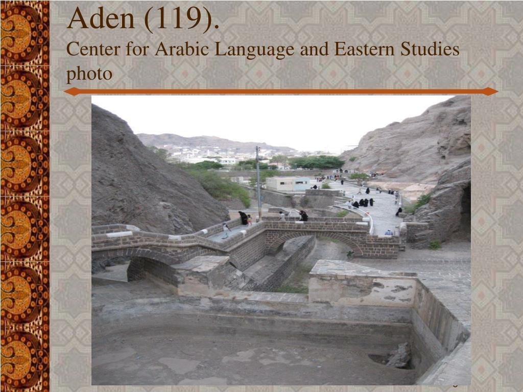 Aden (119).