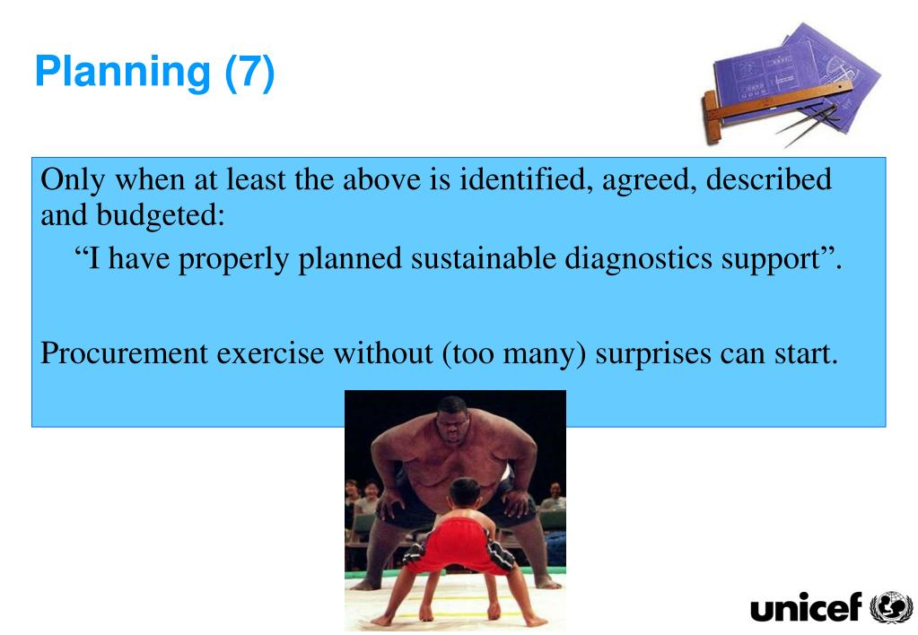Planning (7)