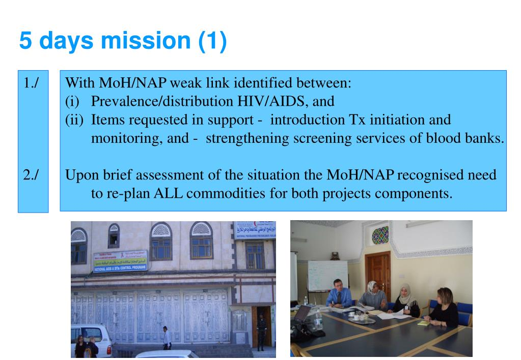 5 days mission (1)