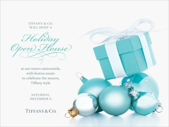 Discount tiffany jewelry store 108676
