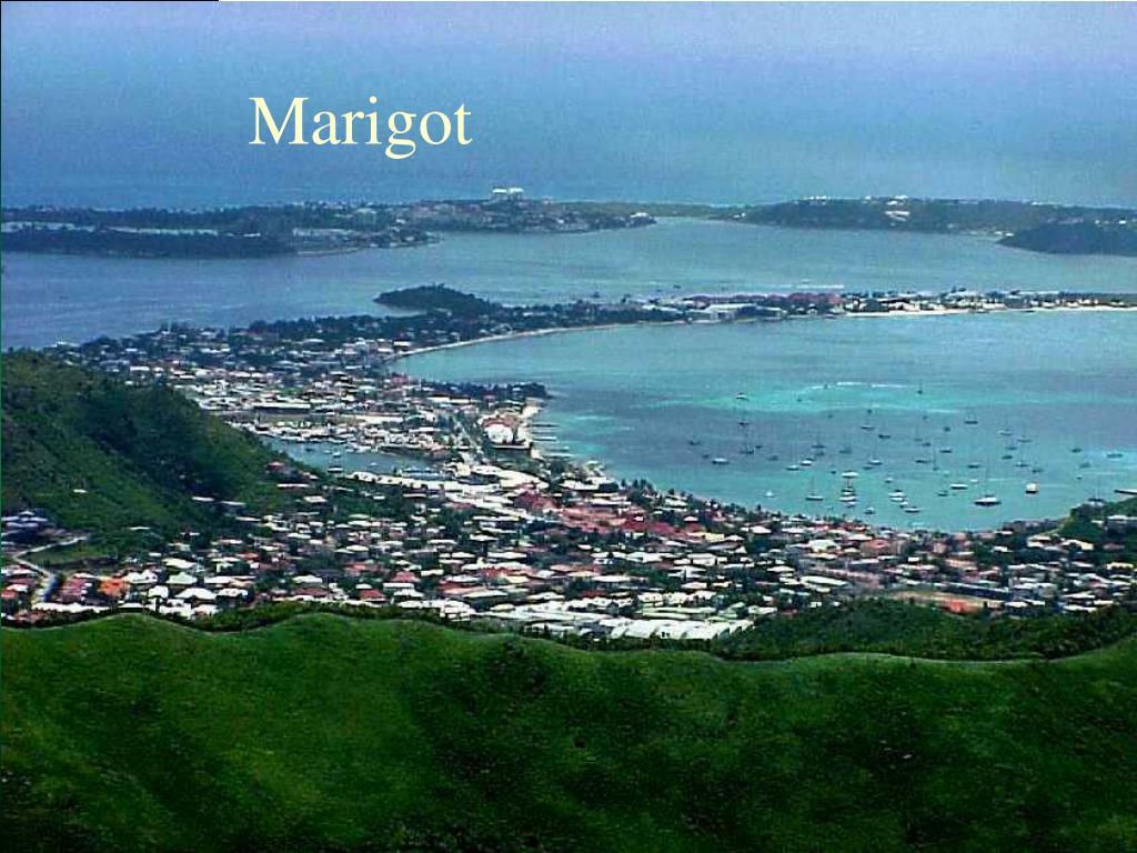 Marigot