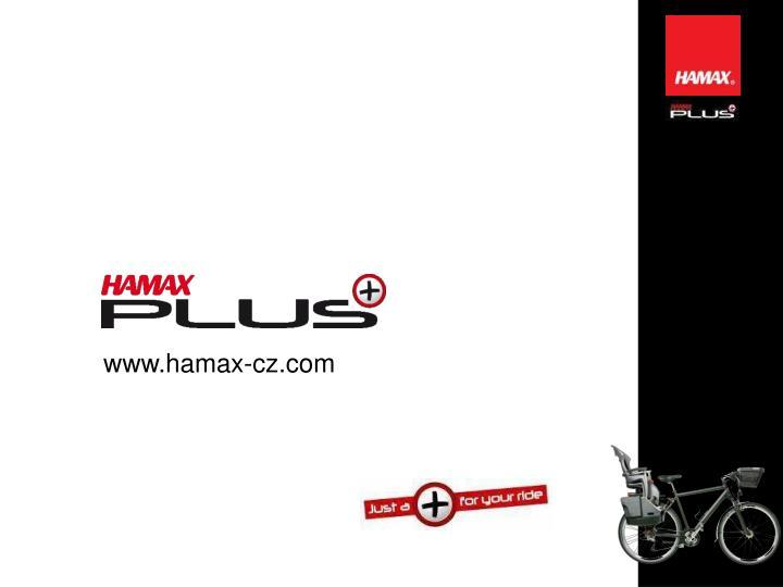 www.hamax