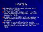 biography4