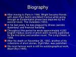 biography5