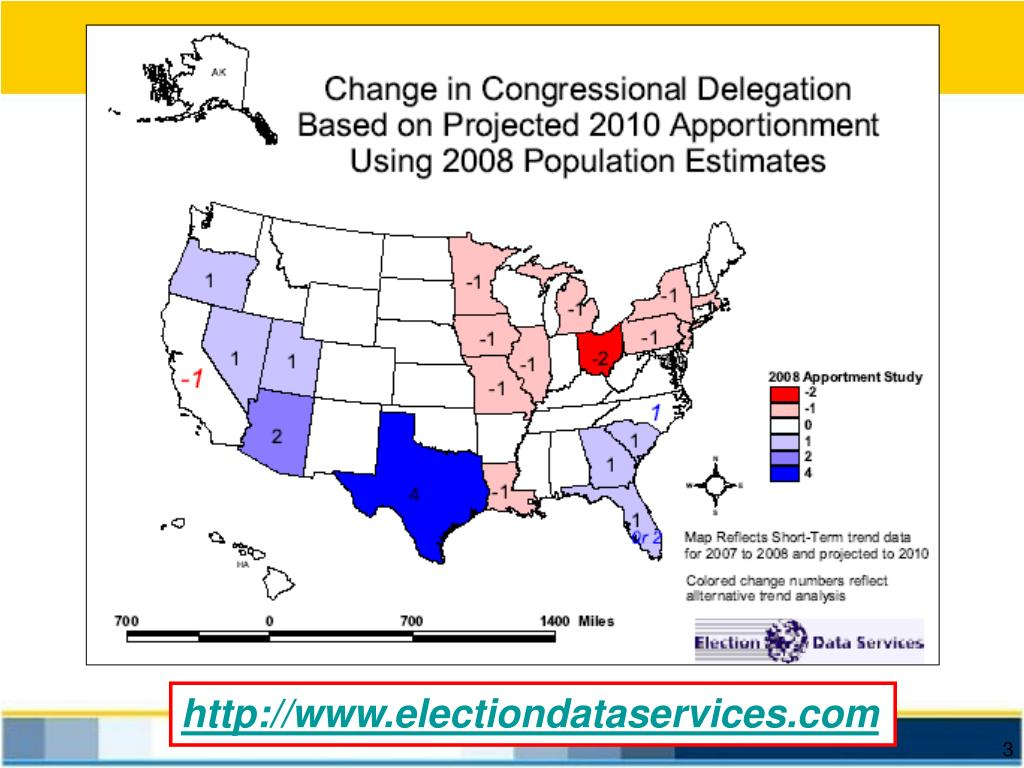 http://www.electiondataservices.com