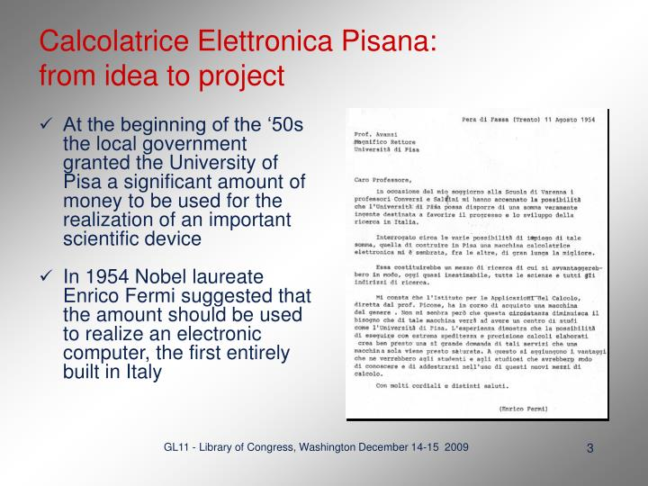 Calcolatrice elettronica pisana from idea to project l.jpg