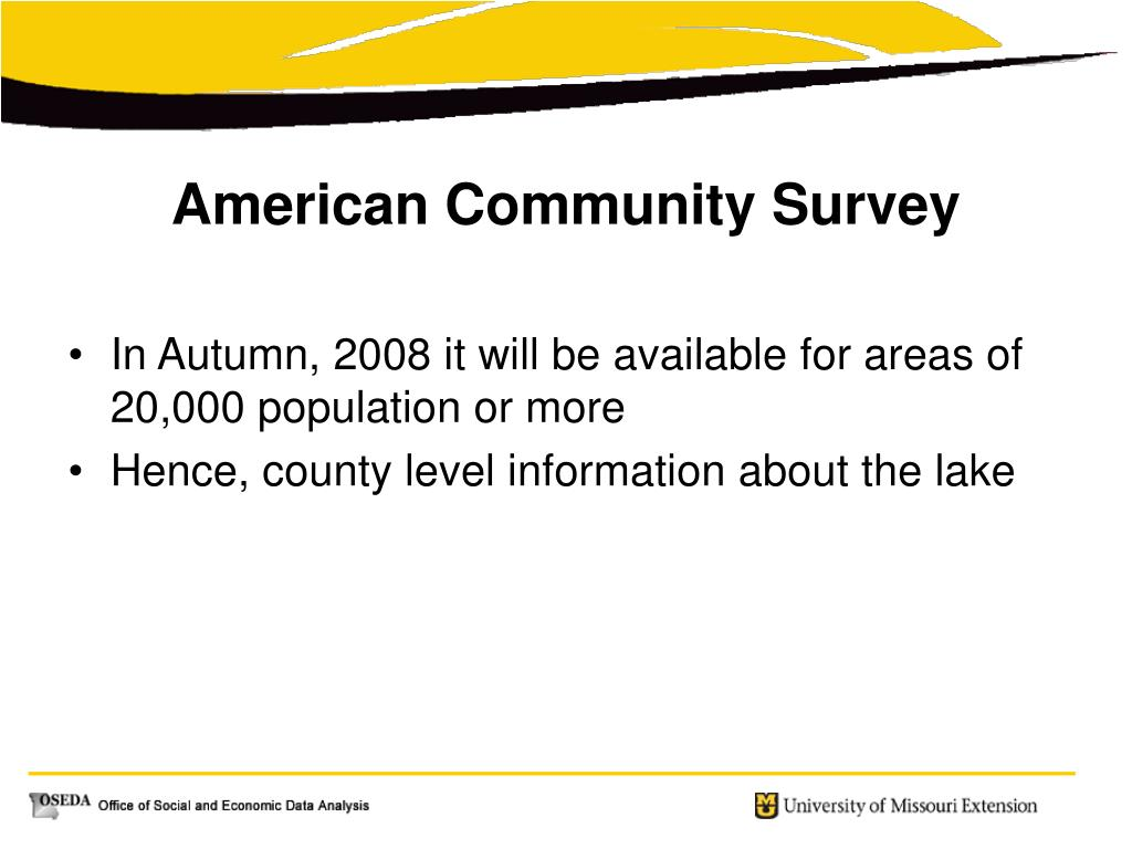 In Autumn, 2008 it will be available for areas of 20,000 population or more