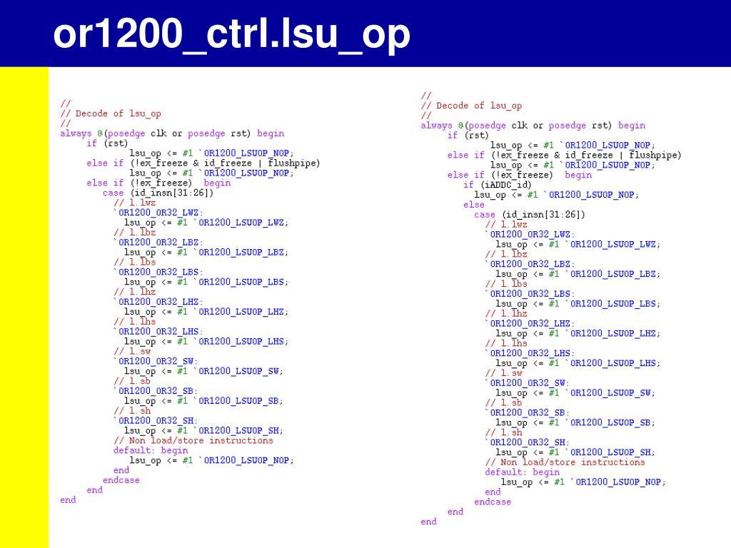 or1200_ctrl.lsu_op
