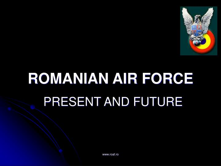 Romanian air force l.jpg