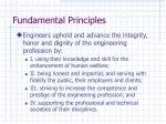 fundamental principles1