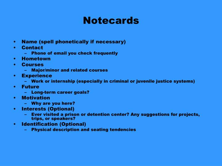 sociology notecards Flashcards content overview this flashcard sets covers the major sociologists and the important theories they posed theorists like du bois, comte, marx, and durkheim are covered in this .