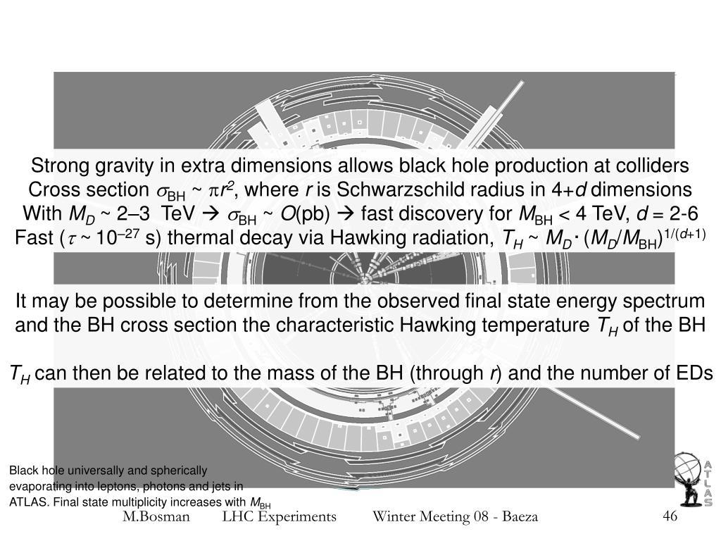 Entering Trans-Planck Scales: