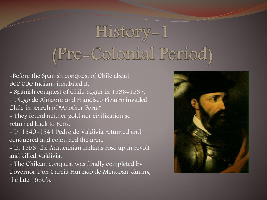 History-1