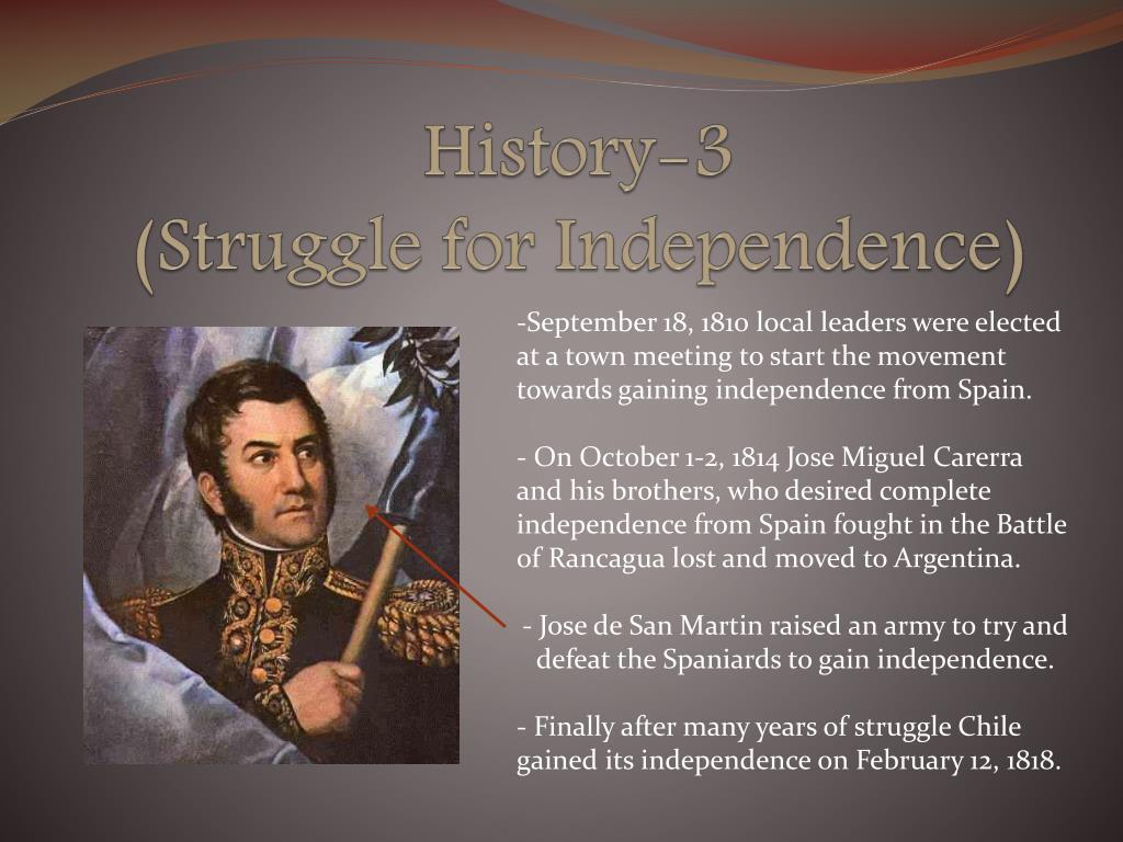 History-3