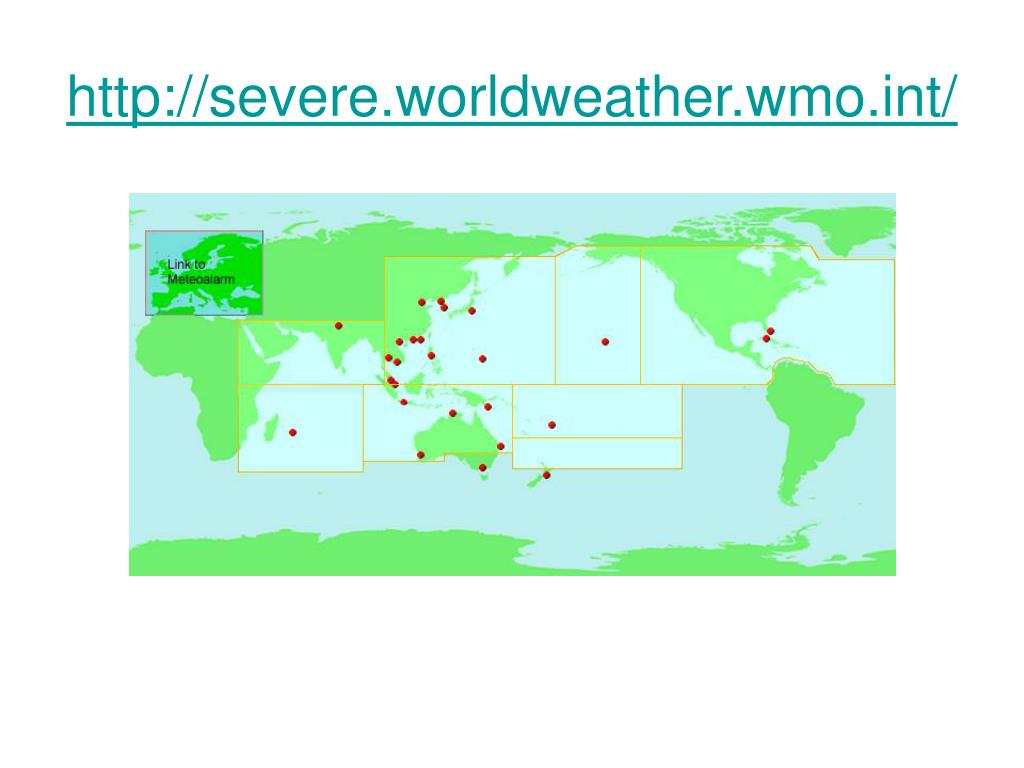 http://severe.worldweather.wmo.int/