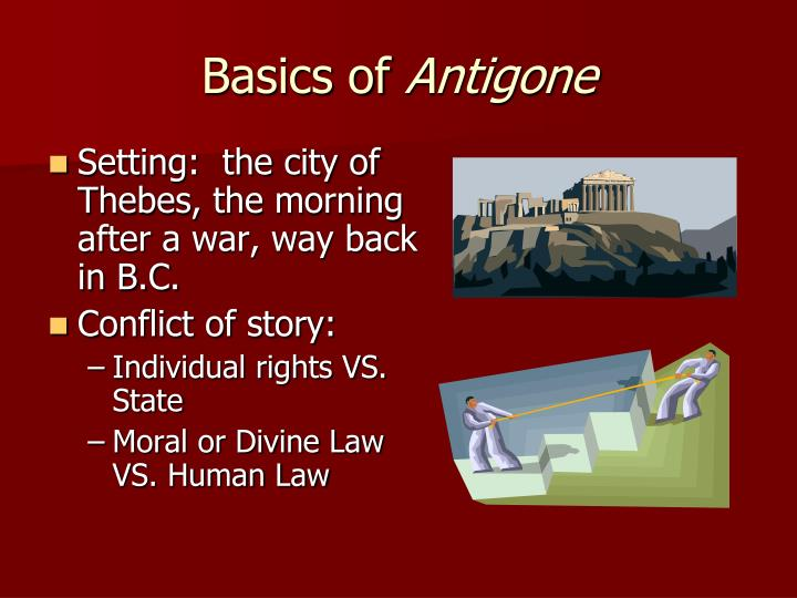 antigone play essays Read this essay on antigone essay come browse our large digital warehouse of free sample essays get the knowledge you need in order to pass your classes and more only at termpaperwarehousecom.