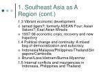 1 southeast asia as a region cont5