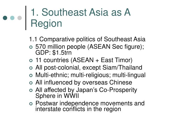 1 southeast asia as a region l.jpg