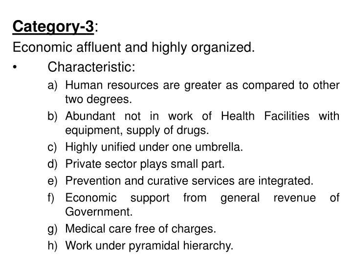 Category-3