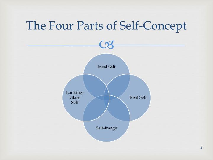 self concept Self-esteem and self-concept are terms to describe the ideas that children hold about themselves these can be shaped through early childhood programs.