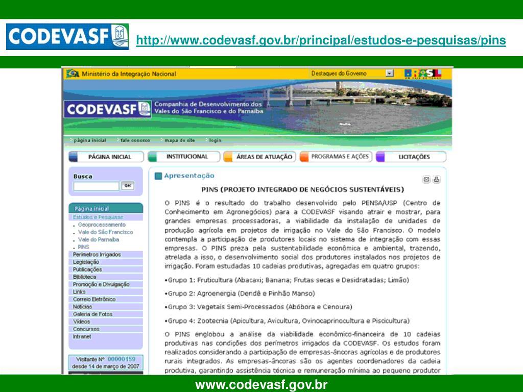 http://www.codevasf.gov.br/principal/estudos-e-pesquisas/pins