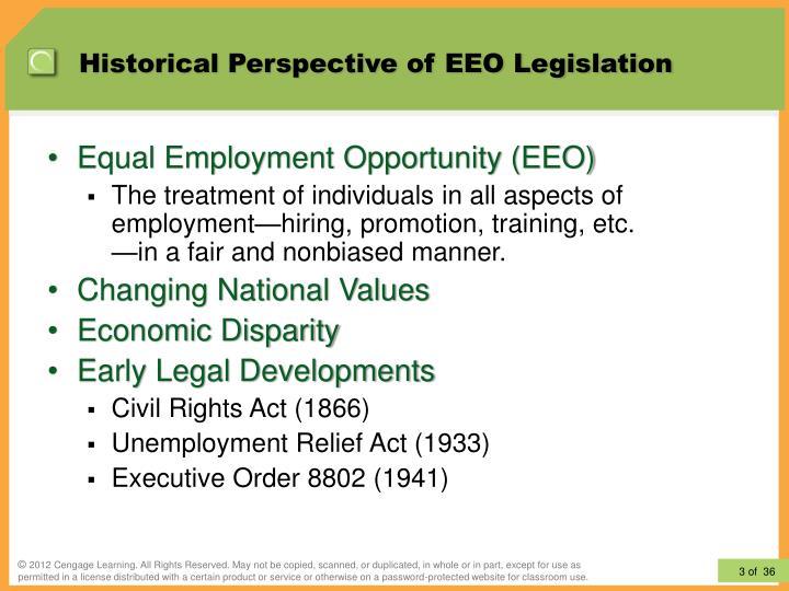 economy national fair continuous education through apprenticeship