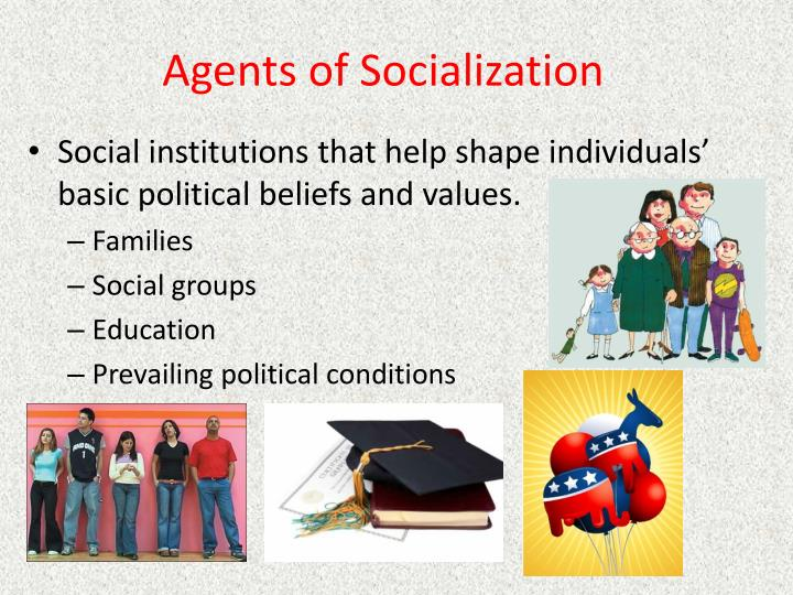 basic democratic values that underlie our society The recognition and role of traditional institution in deepening our democratic values  values underlie every decision of that court  protecting constitutional .
