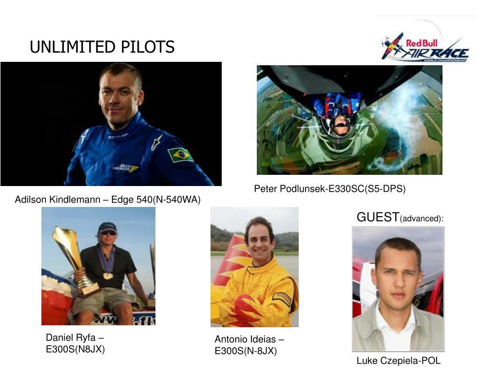 Peter Podlunsek-E330SC(S5-DPS)